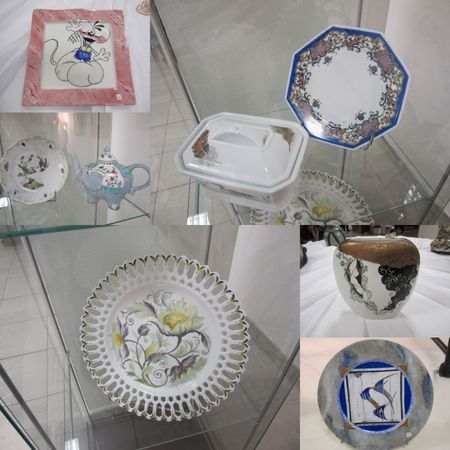 porcelaines expo roanne20111