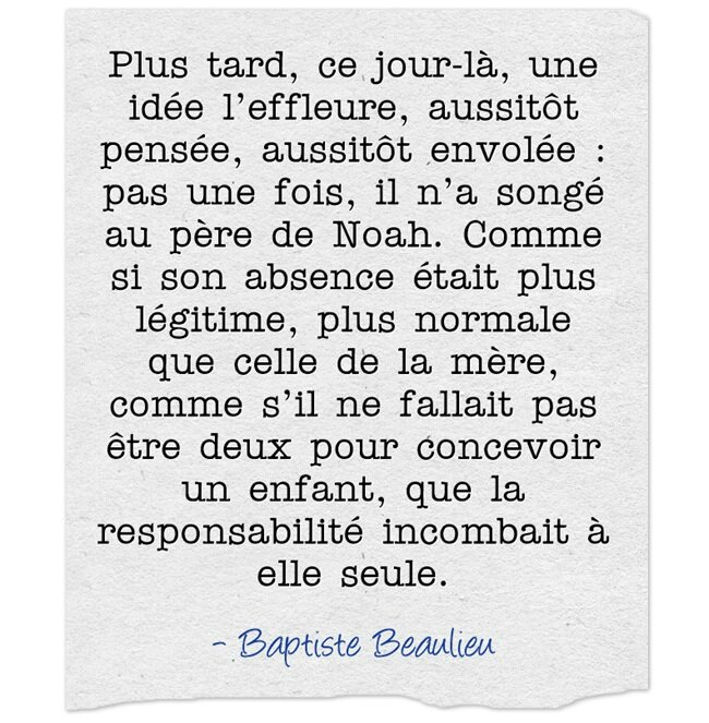 Citation_Beaulieu_2