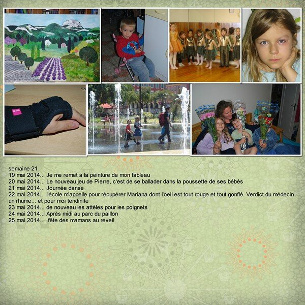 S21-2014 (page 2) [Sandrine]