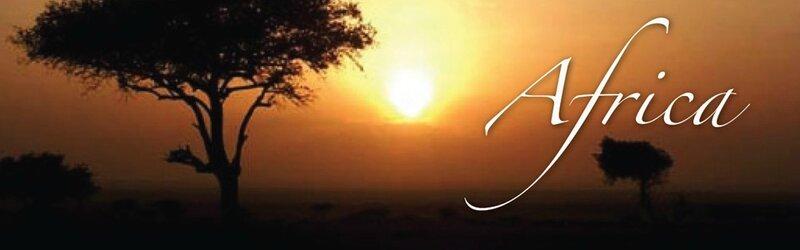 africa_trip_kenya_nature_safari_banner