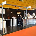 nantes- salon des métiers d'art 2011