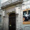 Le museon arlaten d'arles