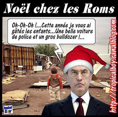noel-chez-les-roms