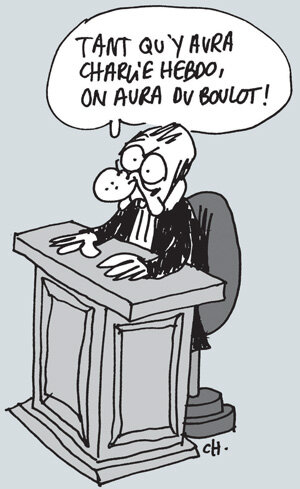 1114_03_Charb_Justice