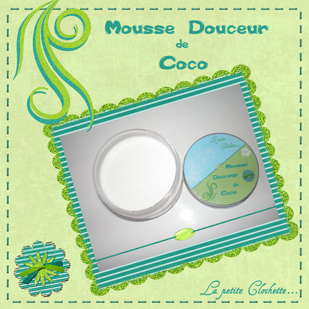 mousse_douceur_coco