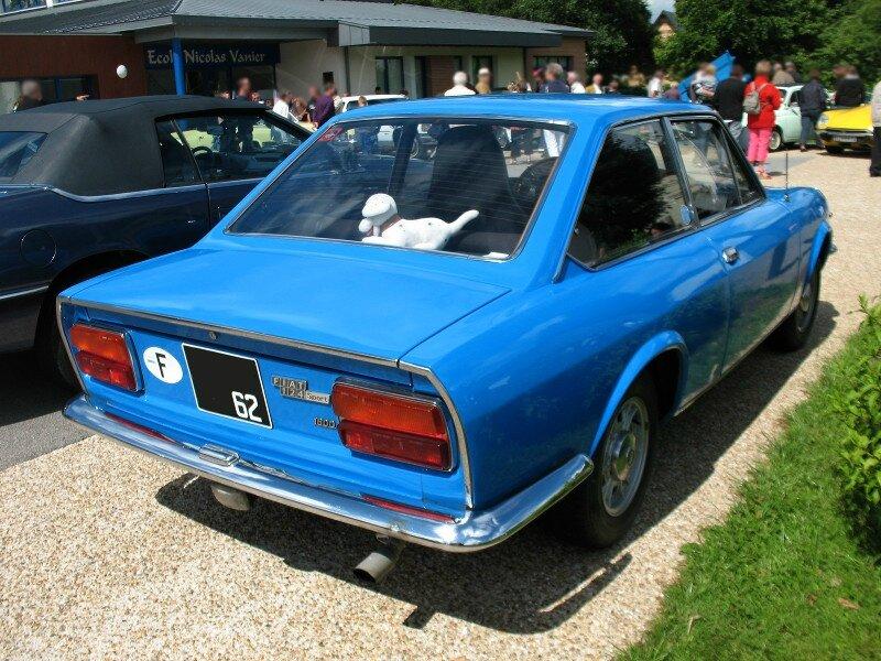 Fiat124Sport1600ar1