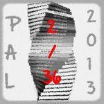 PAL_2_sur_36