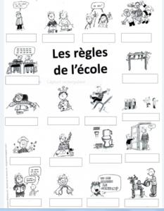 image_reglement_a_completer