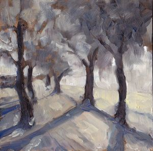 peinturerough1