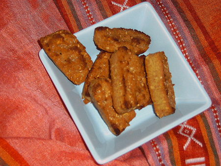 Sablets_cacahu_tes