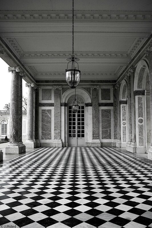 versailles grand trianon pr blog
