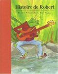 histoire_de_robert_ou_la_petite_grenouille_rebelle_qui_ne_voulait_pas_devenir_un_beau_prince_charm_8712865