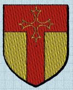 tarn blason machine