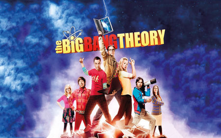 The_Big_Bang_Theory_Season_5_1920x1200_Wallpaper_WallpapersHunt_com_