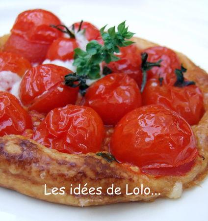 tomates_cerises_et_pecorino