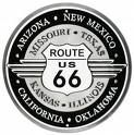 SR66_Route_66_Posters