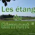 LES ETANGS DU GIRMONT