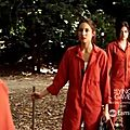 Pretty little liars- [2x14]