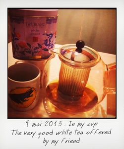 4-on my cup_instant