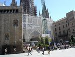 LaSeuCathedrale_Barcelone3