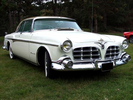 IMPERIAL_Newport_Hardtop_Coupe___1955__2_