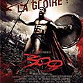 300 (de Zack Snyder)