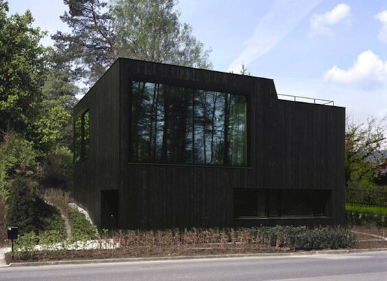 2183-architecture-design-muuuz-web-magazine-blog-decoration-interieur-art-maison-architecte-Schneider-Schneider-Architekten-Maison-Aarau-suisse-2
