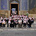 Ispahan 07 2011-10-26