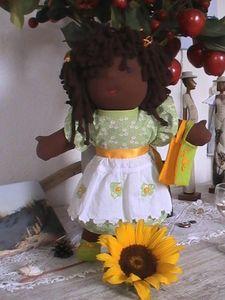 poupée noire1