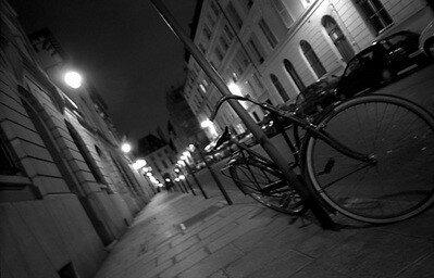rue_20nuit_t_1_