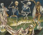 Michael_Wolgemut___The_Dance_Of_Skeletons