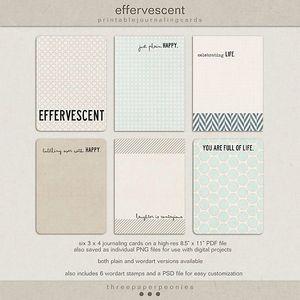 3pp_effervescent_PJC_pv-copy