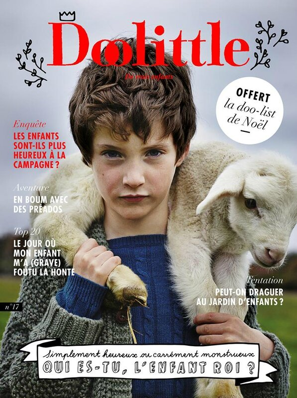 doolittle-magazine-mode-enfant