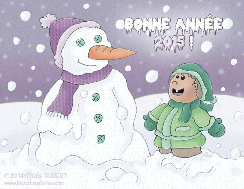 Mon-Bonhomme-de-neige-bonne-année-net