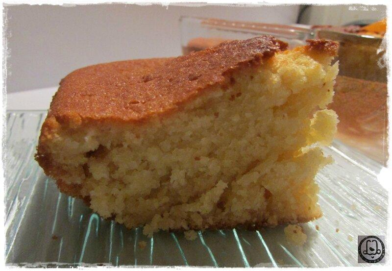 Lilou pour L-Gâteau semoule2