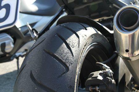 Test_Dunlop_Roadsmart_II-piste