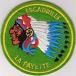 escadrille La Fayette3