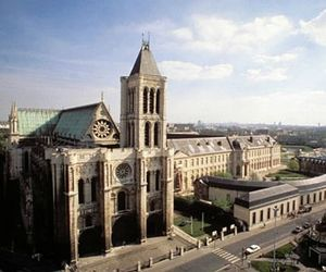 basilique-saint-denis_1303832890