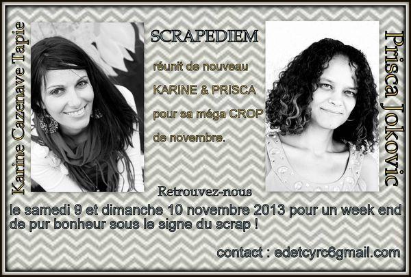 CROP_Prisca_et_Karine3