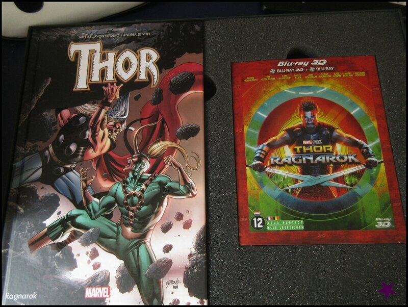 Thor 3 (6)