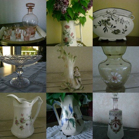 collage12_BROCANTE_2