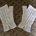 2007_1011octobrecrochet0013