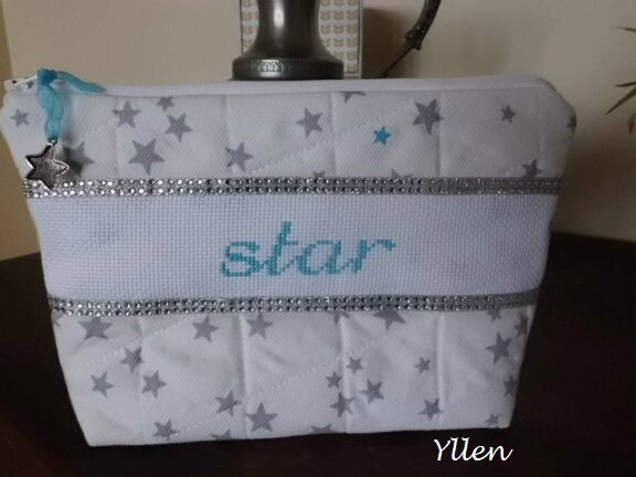 trousse de star