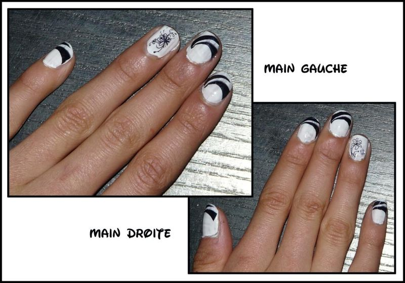 nail_art_milie