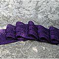 echarpe-lin-droguerie-violet-2