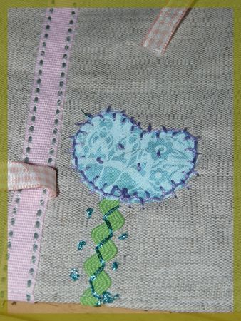 trousse_crochet__3_