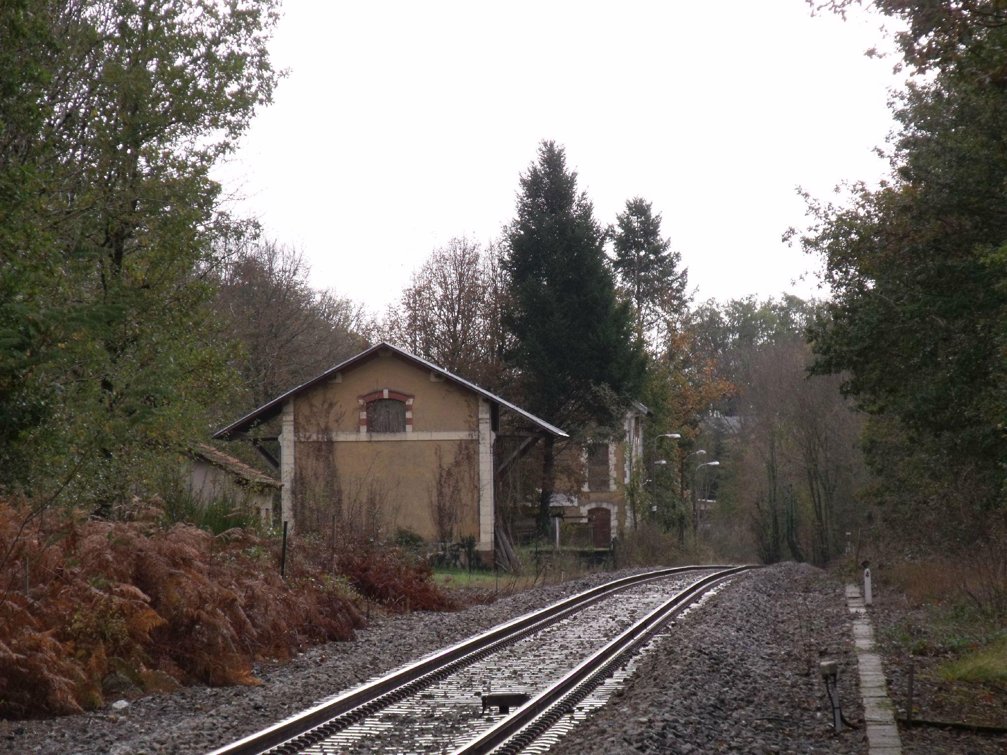 Auzits-Aussibal (Aveyron - 12) 3