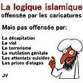 humour islam 2