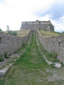Fort_de_France_Remparts___C
