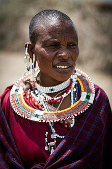 220px-Massaï_women